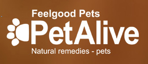 pet-alive
